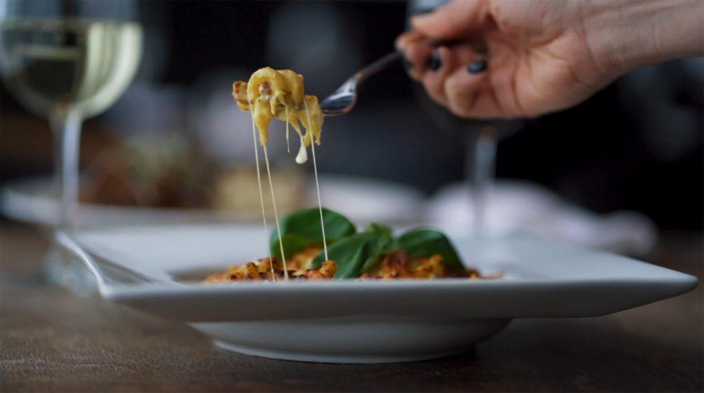 Messina Express - À Propos du restaurant italien pour emporter à Longueuil