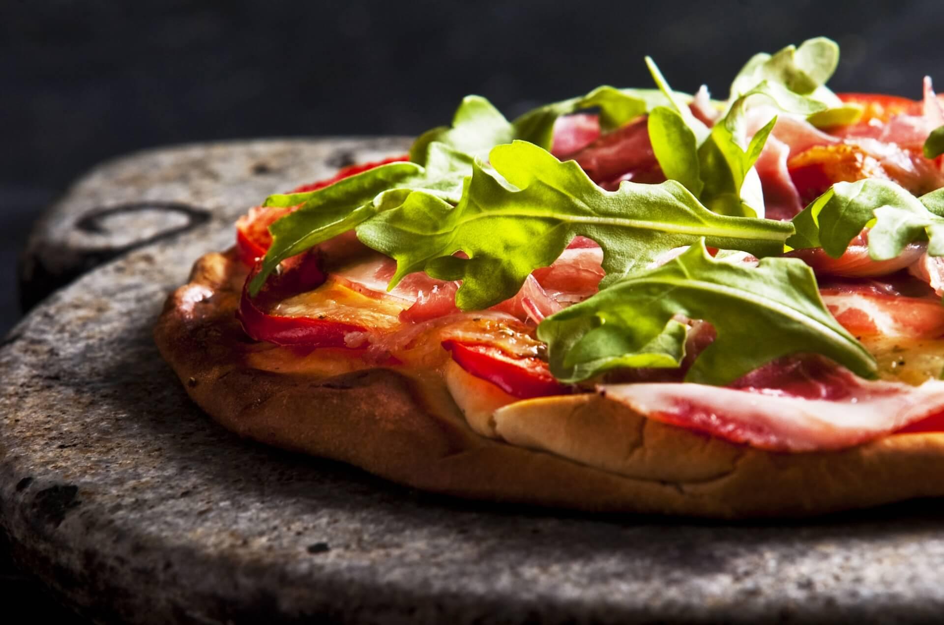 Pizza Longueuil livraison - Pizza Longueuil Delivery